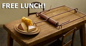 free-lunch-00