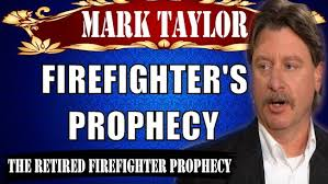 Full Text of Mark Taylor's April 28, 2011 Trump Prophecy