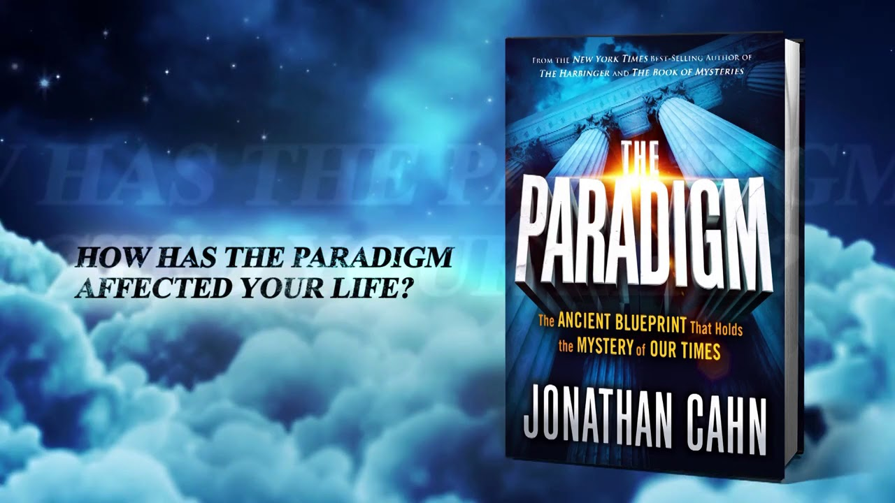 1 modern day king cyrus 4cminews in his brand new book the paradigm the ancient blueprint that holds the mystery of our times best selling author jonathan cahn takes you on a journey of malvernweather Gallery
