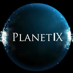 Planet IX (9) feature