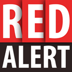 Red Alert Master feature